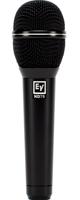 Динамический вокальный микрофон ND76 с кардиоидной диаграммой направленностью, имеет ярковыраженный презенс в верхней середине для передачи четкого, прозрачного и сбалансированного вокала.