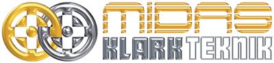 Новые и самые лучшие цены на продукцию всемирно известных торговых марок Midas и Klark Teknik со склада нашей компании!