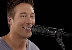 Промоакция на микрофон Electro-Voice RE320! Шикарный микрофон для вокала!