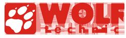 "Прокатная компания ""WOLF technic"""