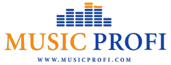 """Компания """"Music Profi"""", г. Херсон"""