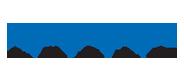 SAMSON (США) – легендарный американский производитель звукового оборудования для широкого круга пользователей: акустические кабинеты и системы, портативные акустические системы, студийные мониторы, усилители мощности, микшерные пульты, эквалайзеры, звуковые процессоры, приборы обработки звука, наушники, проводные и беспроводные микрофоны, соединительные кабели, коммутаторы.