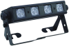 FUTURELIGHT LB-12 TCL LED bar