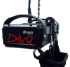 TRABES Electric Chain Hoist DIVO 2.0