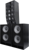 NOVA Line Array Systems C-LINE 63 XTRA