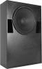 NOVA Cinema Subwoofer NCS 118 B