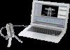 SAMSON Студийный USB-микрофон Meteor Mic