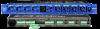 SAMSON Стерео-микшер S-zone 4-канальный зональный стерео-микшер